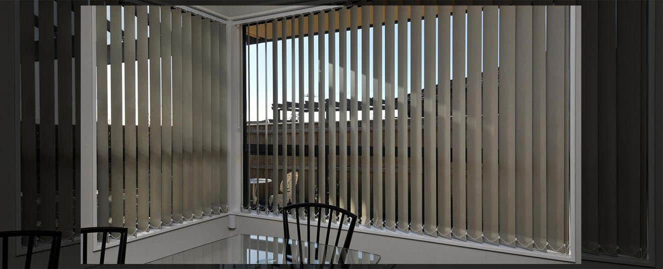 toldelux-5-1-3-cortina-vertical-15