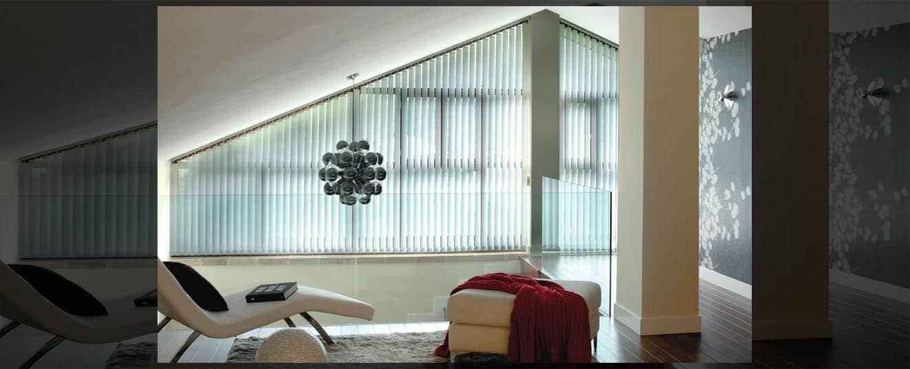 toldelux-5-1-3-cortina-vertical-4