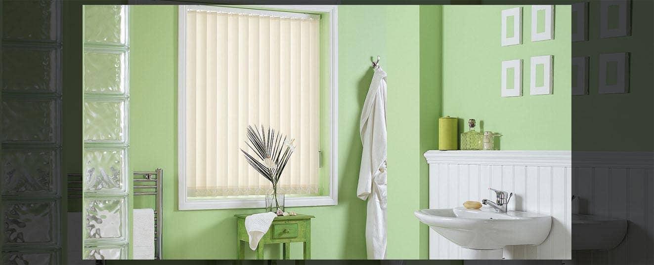 toldelux-5-1-3-cortina-vertical-6