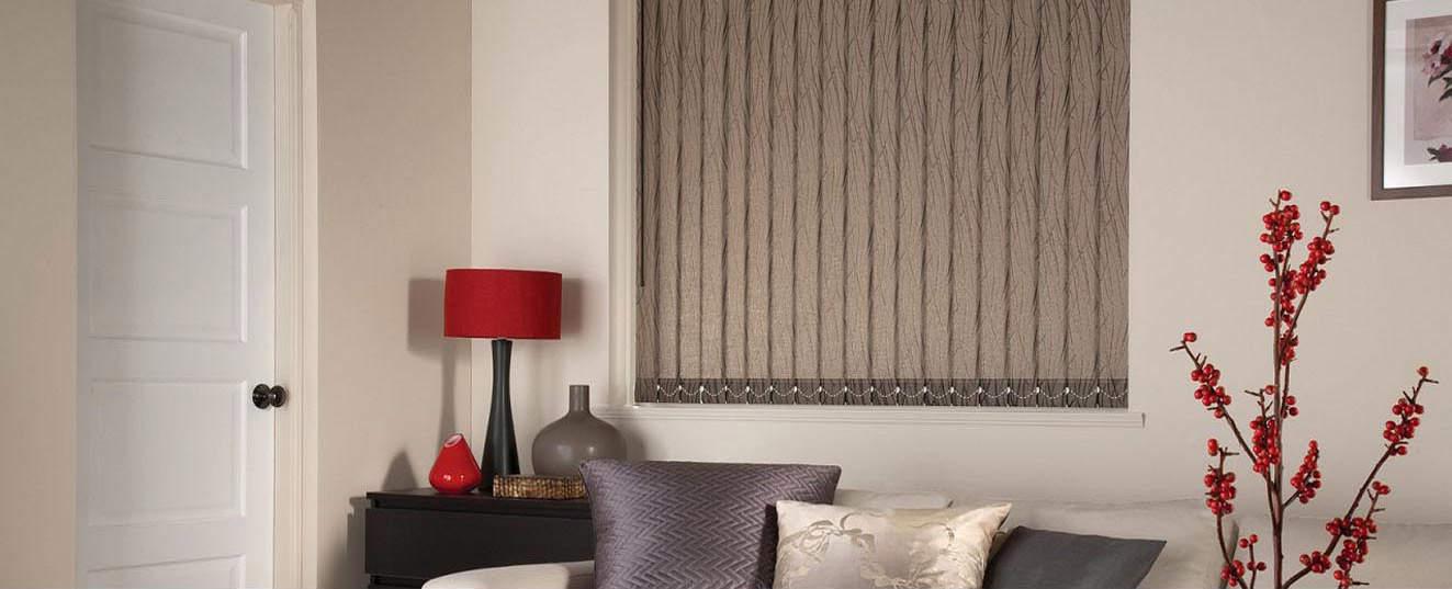 toldelux-5-1-3-cortina-vertical-7