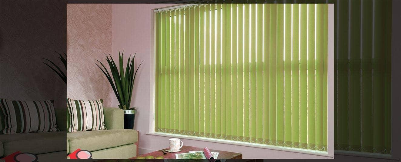 toldelux-5-1-3-cortina-vertical-8