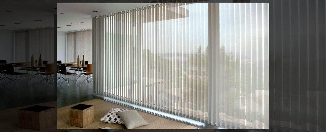 toldelux-5-1-3-cortina-vertical-9