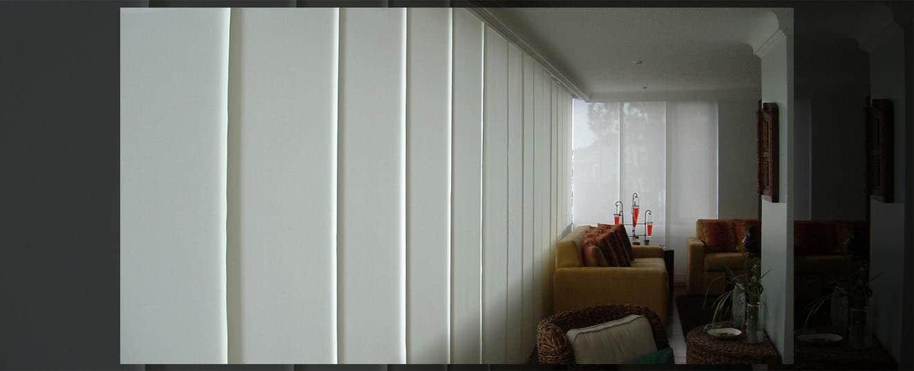 toldelux-5-1-6-paneles-japoneses-5
