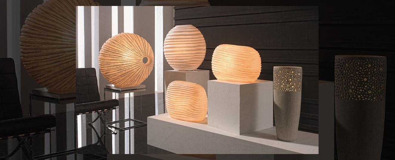 toldelux-5-3-iluminacion-iluminacion-2