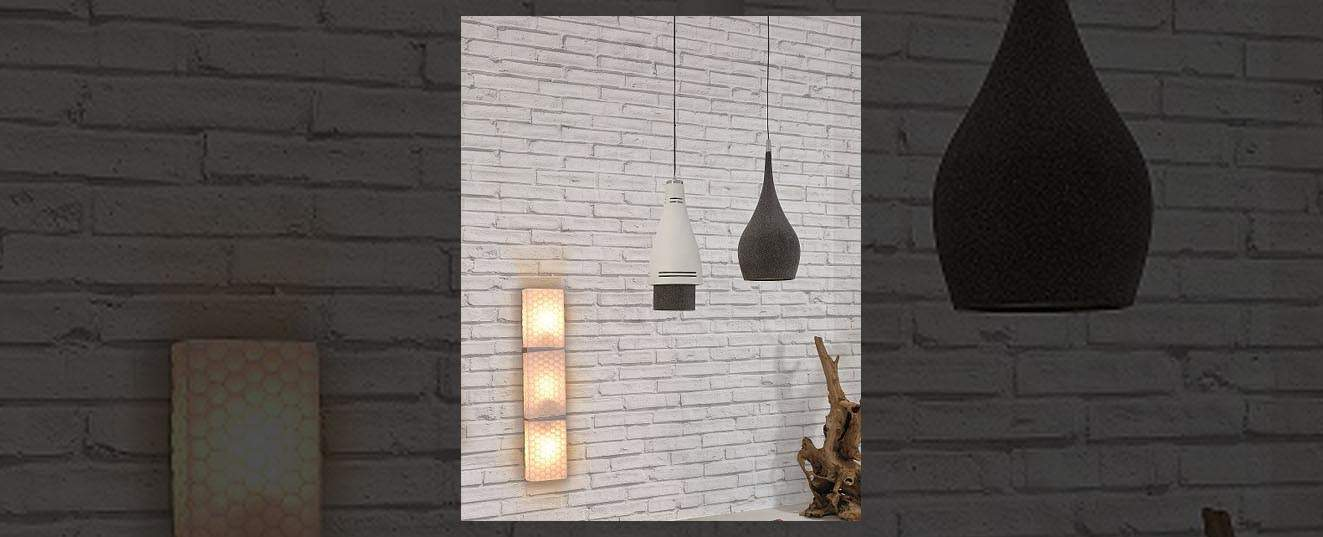 toldelux-5-3-iluminacion-iluminacion-5