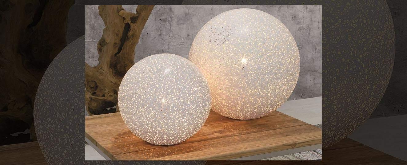 toldelux-5-3-iluminacion-luna