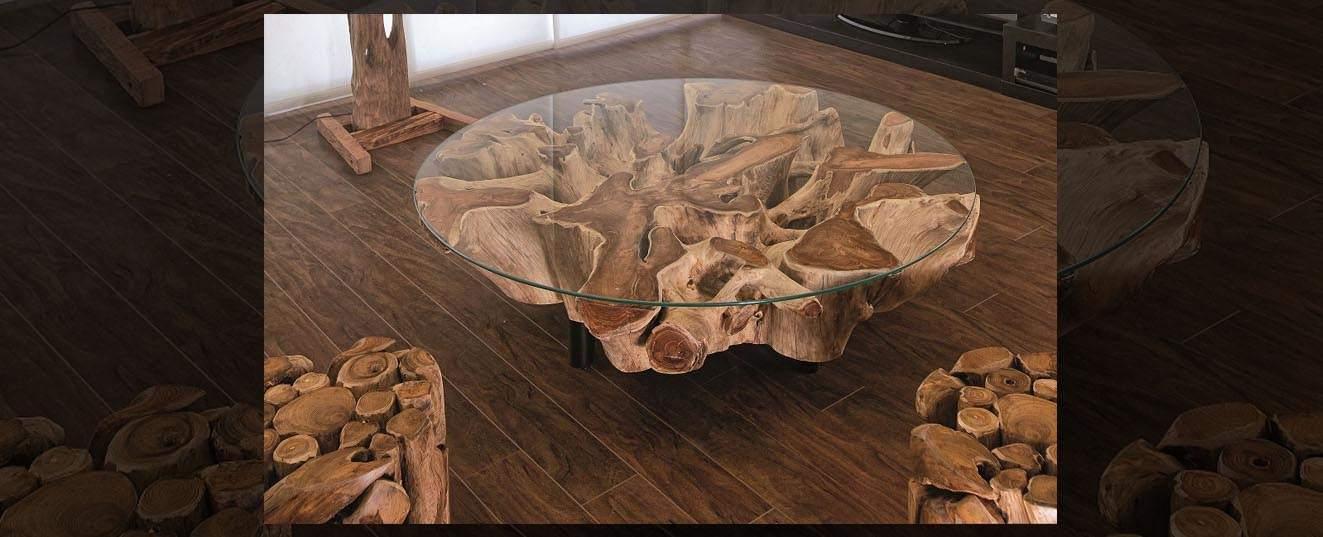 toldelux-5-4-decoracion-interior-mesa
