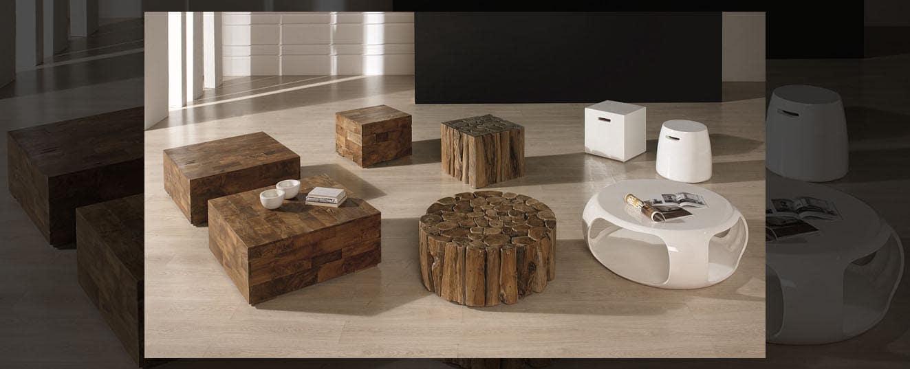 toldelux-5-4-decoracion-interior-mesas