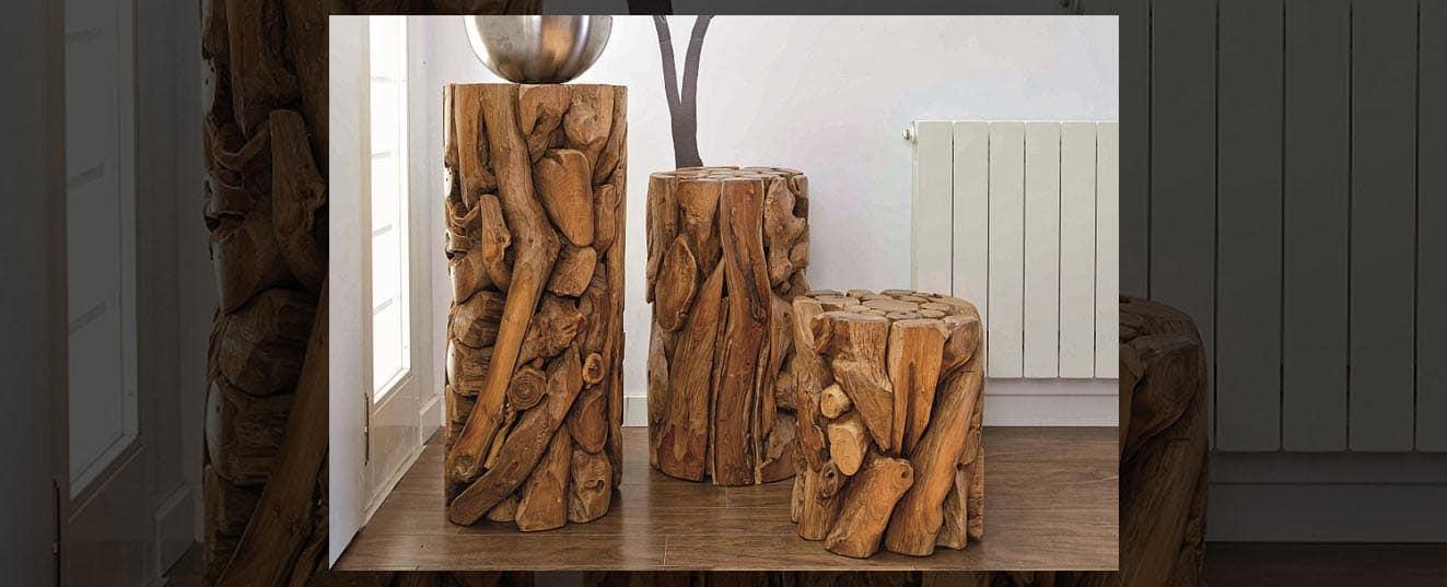 toldelux-5-4-decoracion-interior-pedestal