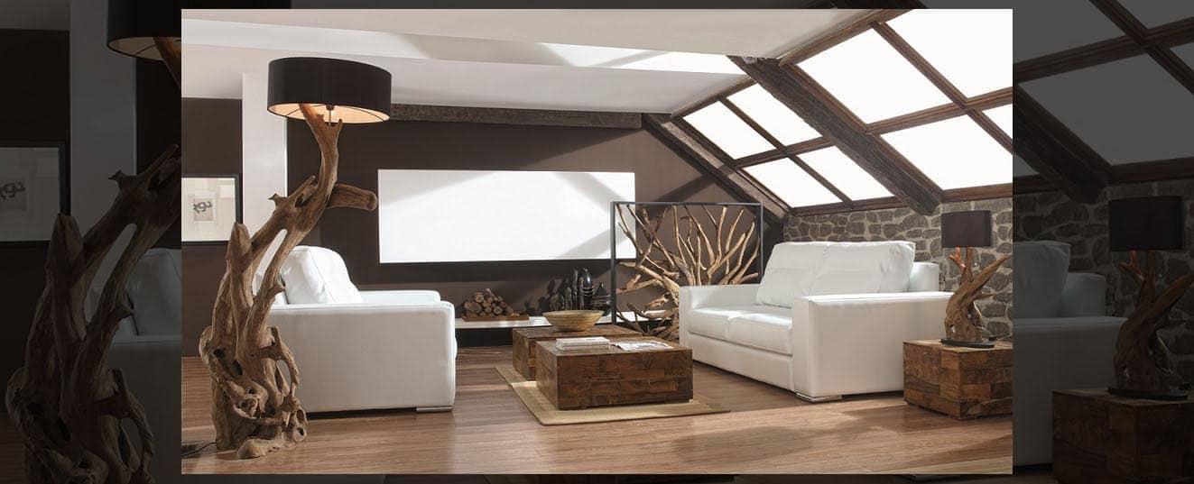 toldelux-5-4-decoracion-interior-salon-1