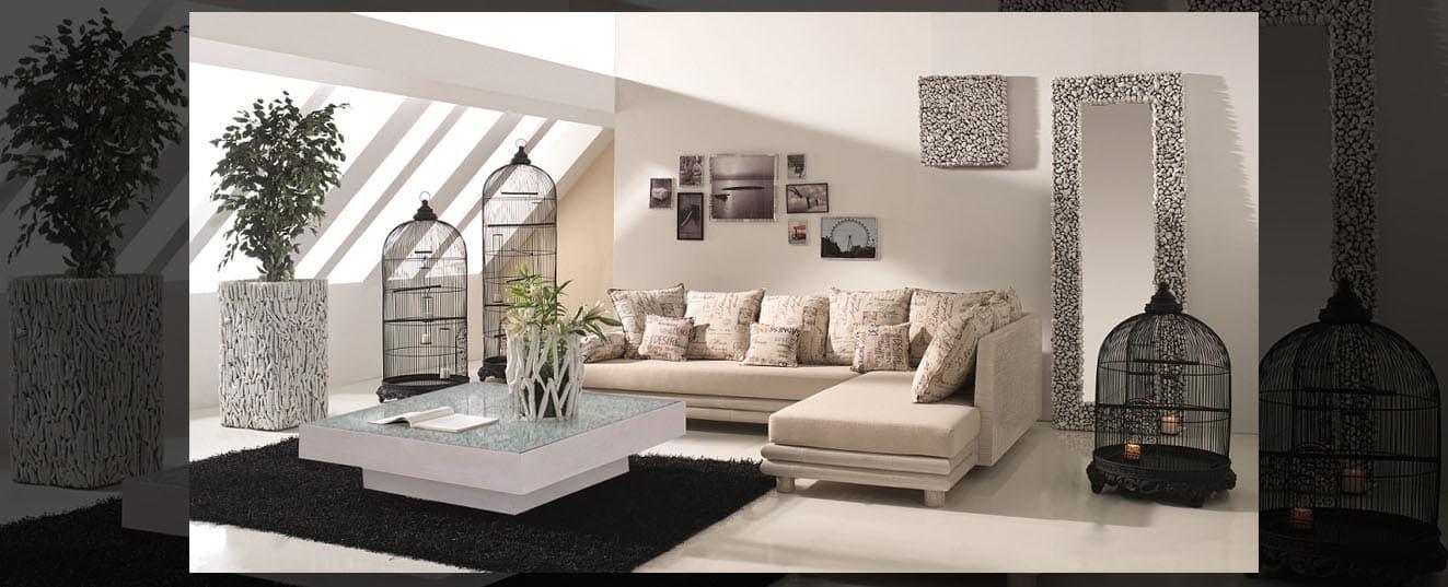 toldelux-5-4-decoracion-interior-salon-2