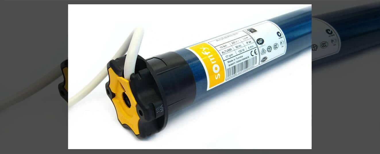 toldelux-6-1-1-toldo-motorizado-2
