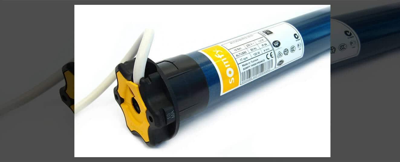 toldelux-6-1-2-pergola-motorizada-2