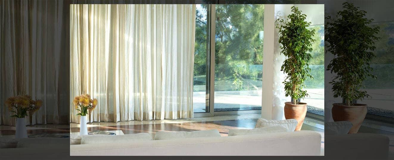 toldelux-6-1-4-cortinas-motorizadas-1
