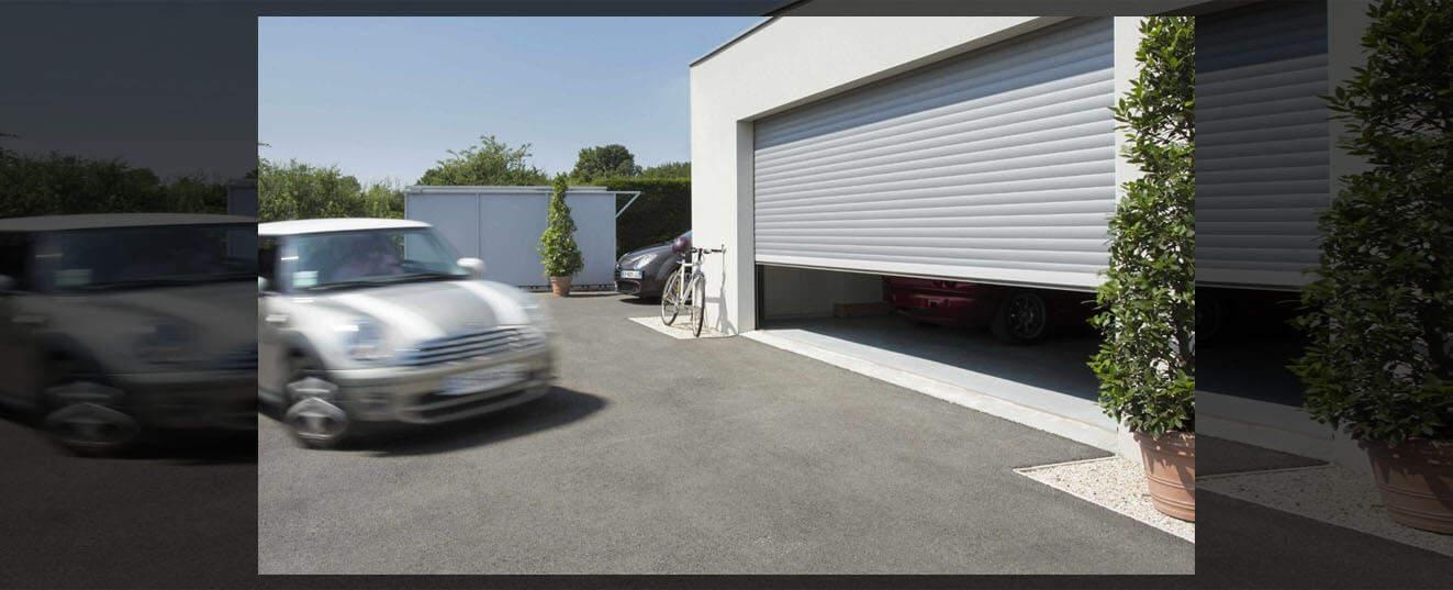 toldelux-6-1-5-puerta-garaje-motorizada-1