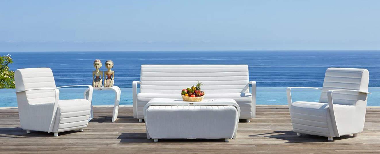 toldelux-4-1-1-conjuntos-sofa-axis