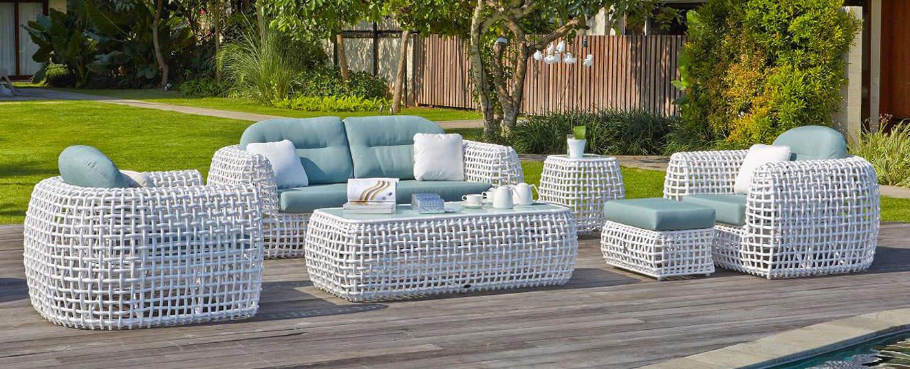 toldelux-4-1-1-conjuntos-sofa-dynasty