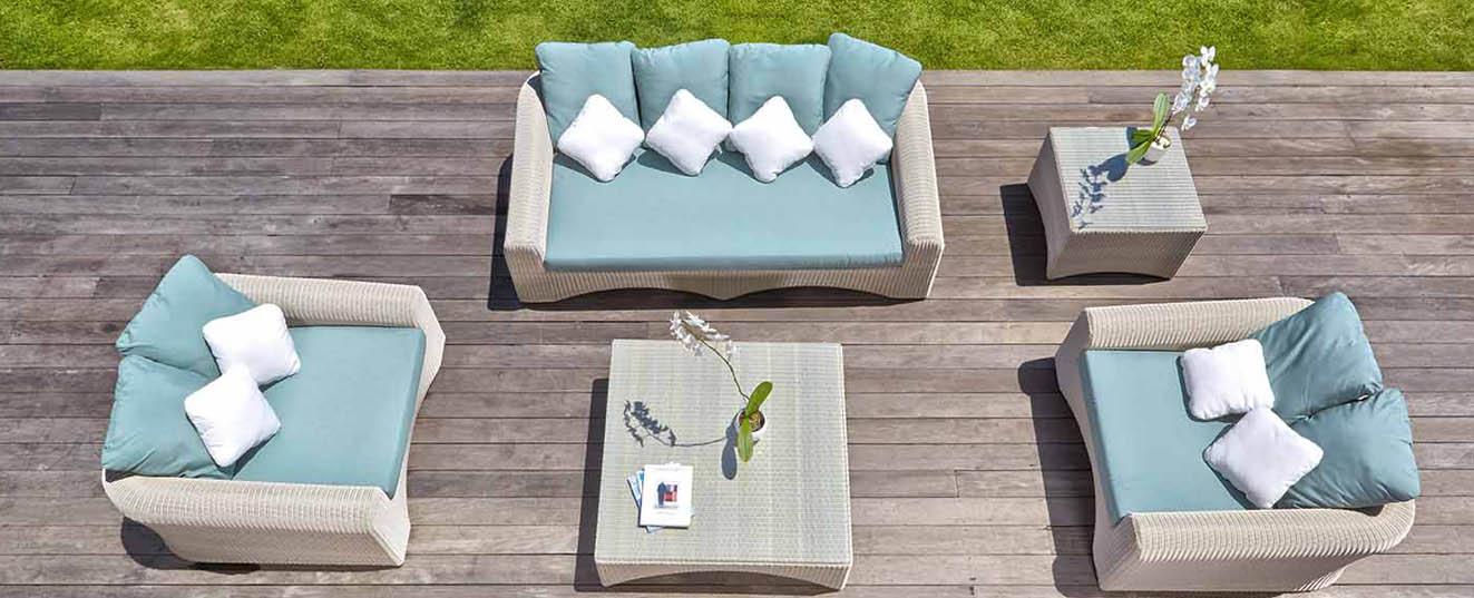 toldelux-4-1-1-conjuntos-sofa-hawai