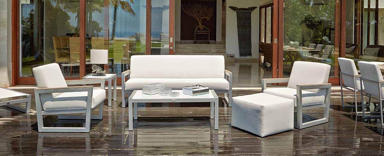 toldelux-4-1-1-conjuntos-sofa-maldives