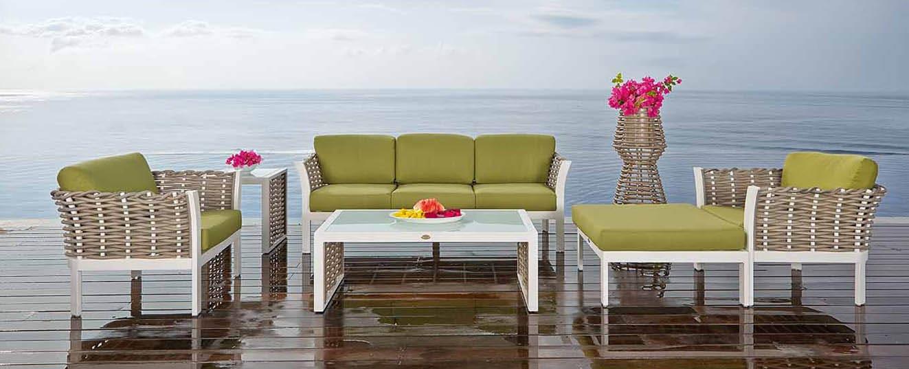 toldelux-4-1-1-conjuntos-sofa-olivia