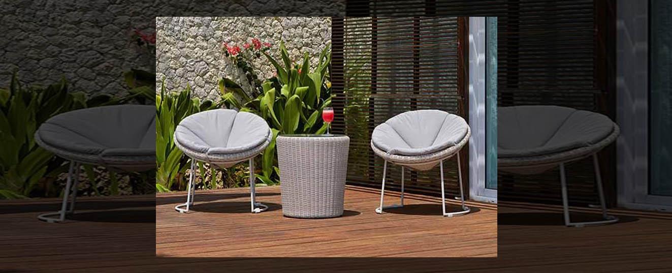 toldelux-4-1-4-lounge-balcony-luna