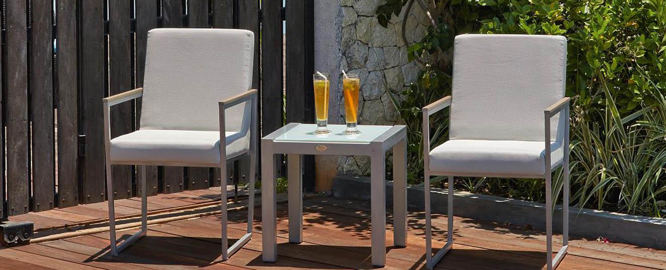 toldelux-4-1-4-lounge-maldives