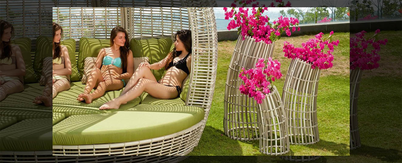 toldelux-4-2-jardineras-cyclone