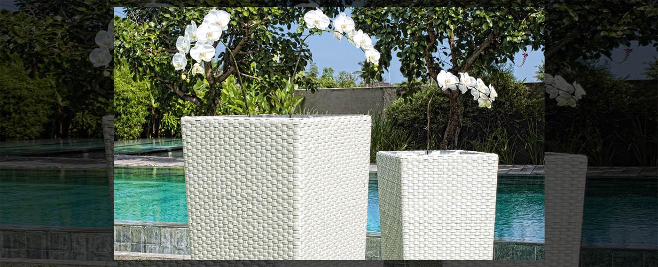 toldelux-4-2-jardineras-planter
