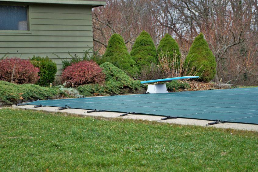 cobertor piscinas